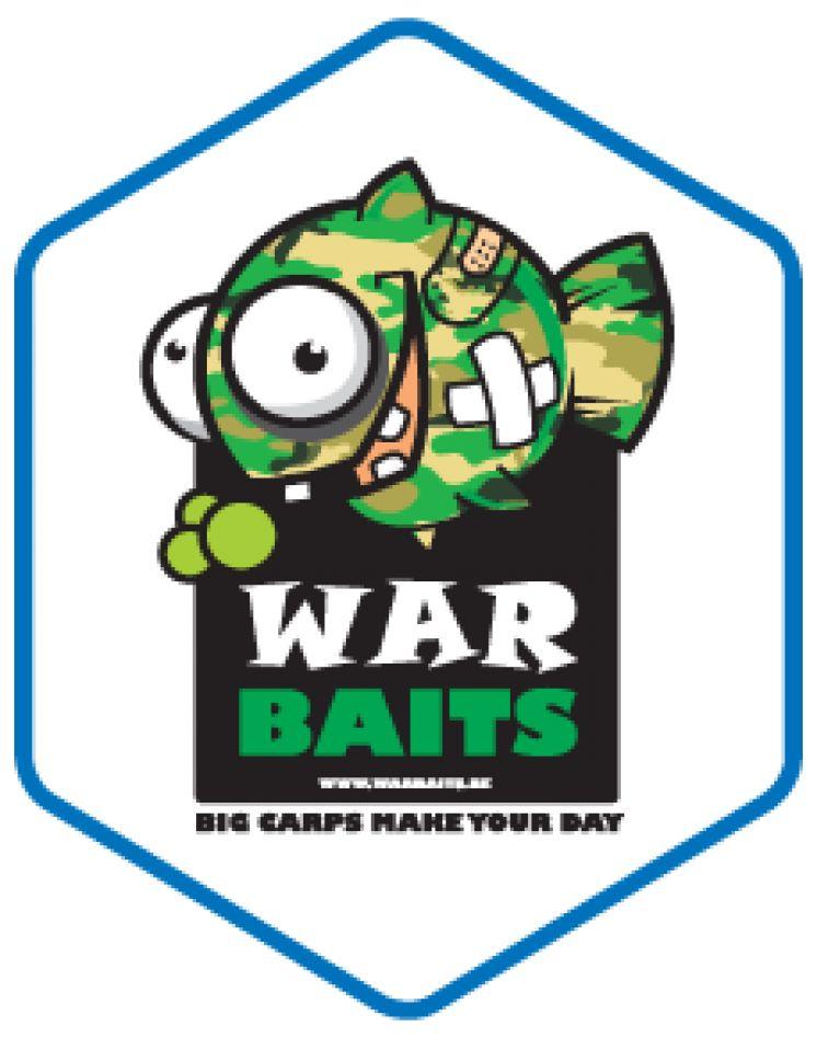 Warbaits