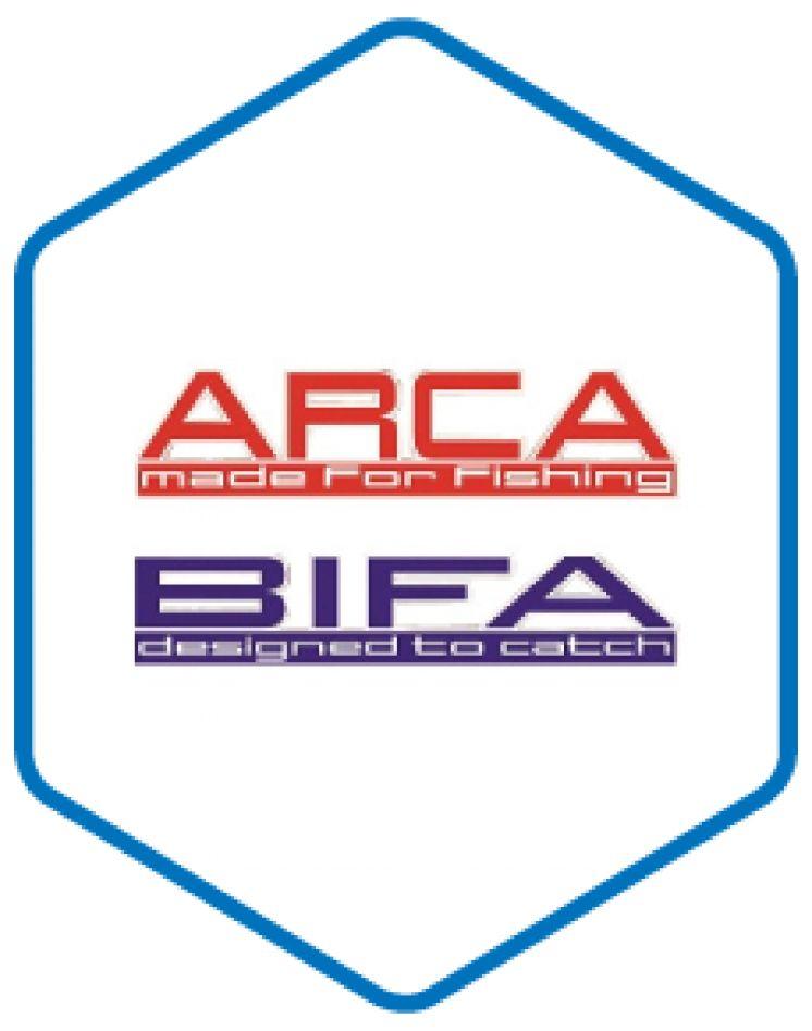 Arca-Bifa